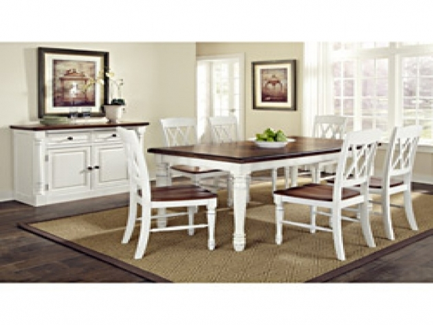 Incredible Kmart Kitchen Table And Chairs Pic