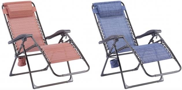 Incredible Kohls Patio Chairs Pic