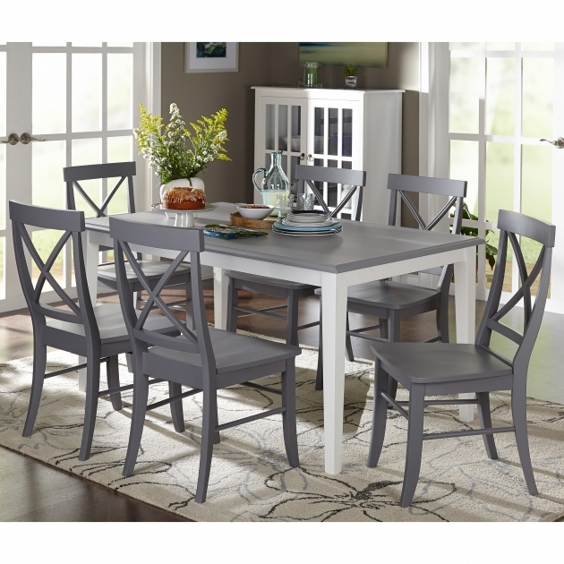 Incredible Target Kitchen Table And Chairs Picture