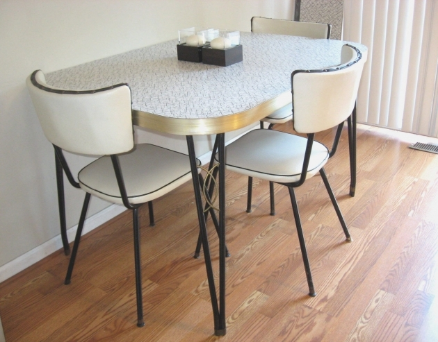 Inspiring Cheap Kitchen Chairs Set Of 4 Pic