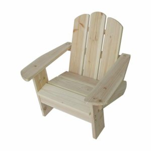 Child Patio Chair