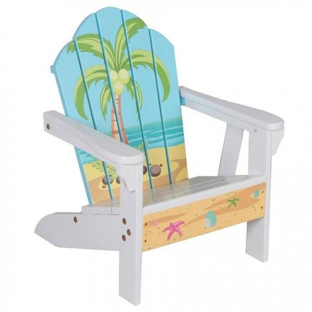 Inspiring Child Patio Chair Pic