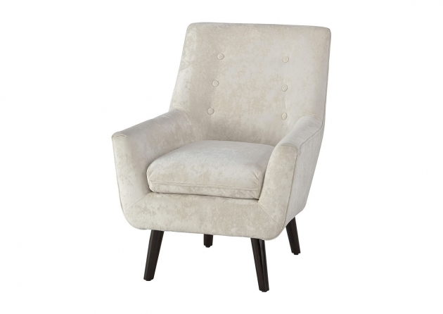 Inspiring Hd Designs Morrison Accent Chair Pic