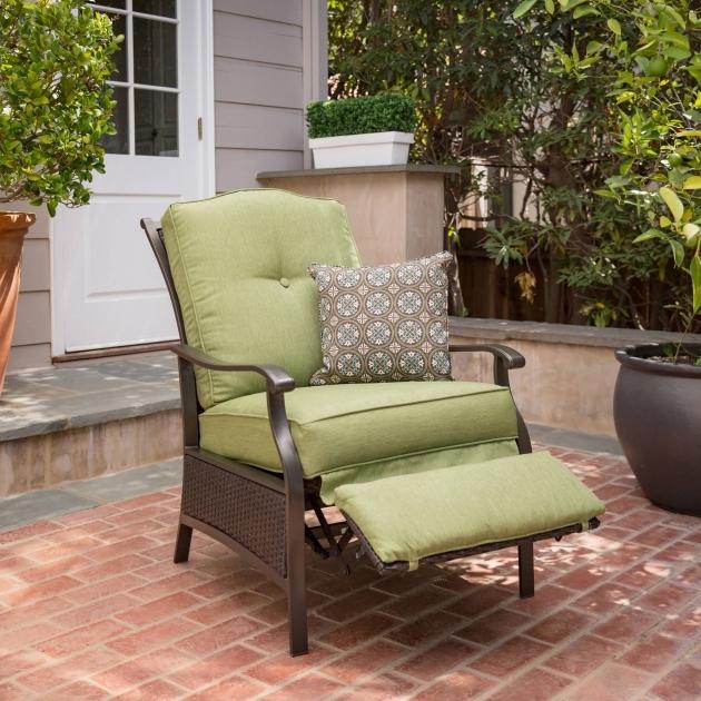 Inspiring Kohls Patio Chairs Image