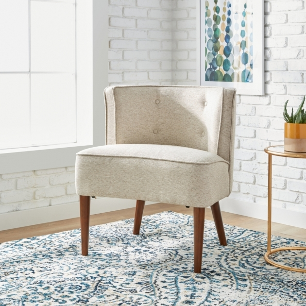 Inspiring Off White Accent Chair Ideas