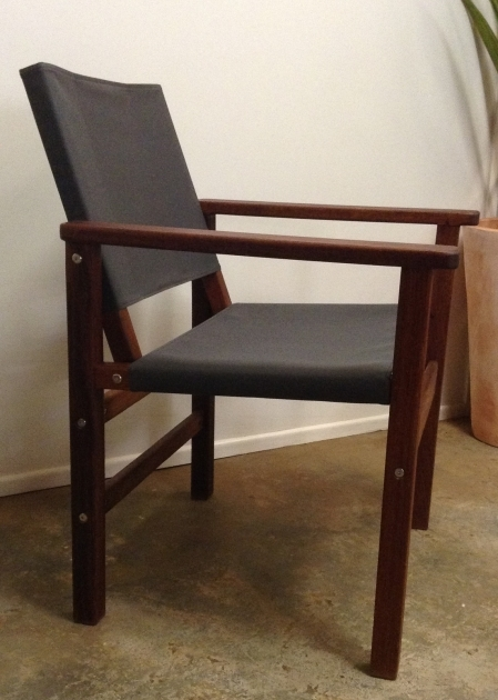 Inspiring Patio Chair Sling Replacement Pictures