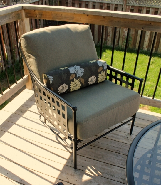 Inspiring Replacement Slings For Patio Chairs Images