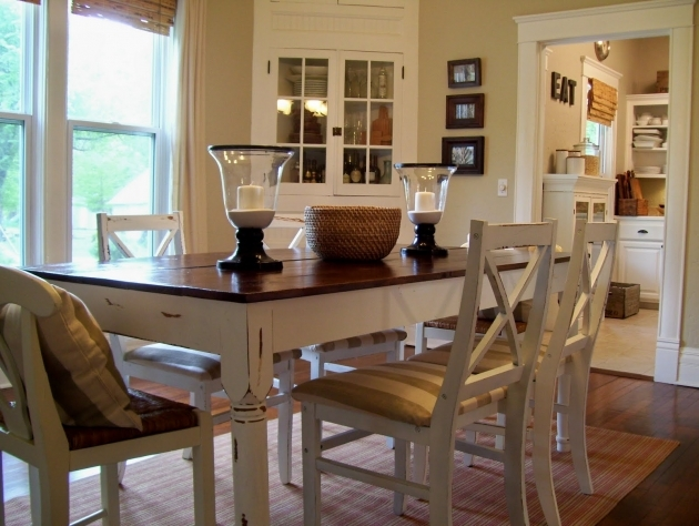 Inspiring Retro Kitchen Table And Chairs Canada Photo