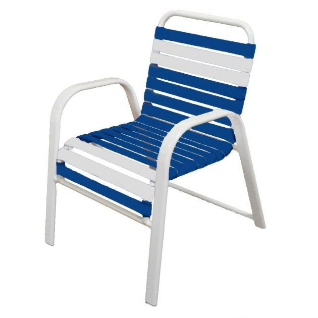 Inspiring Vinyl Straps For Patio Chairs Photo