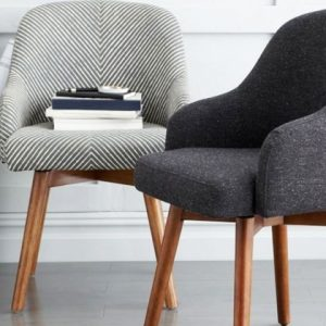Accent Chair For Desk
