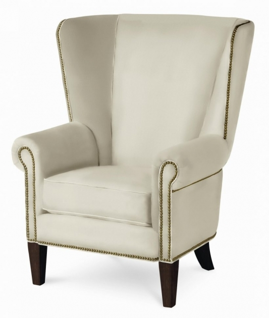 Interesting Accent Chairs Under $150 Photo