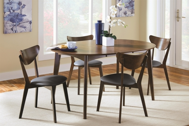 Interesting Cheap Kitchen Table And Chair Sets Image