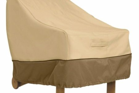 Cheap Patio Chair Covers