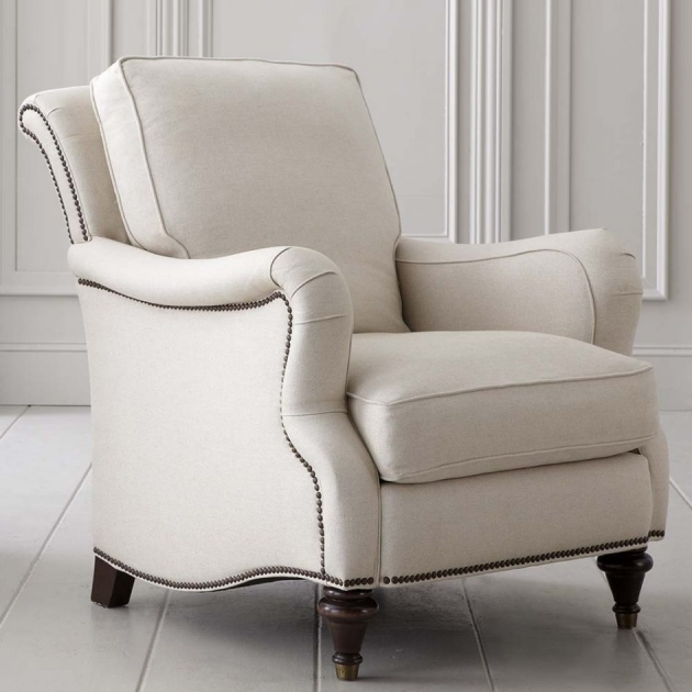 Interesting Most Comfortable Accent Chairs Pictures