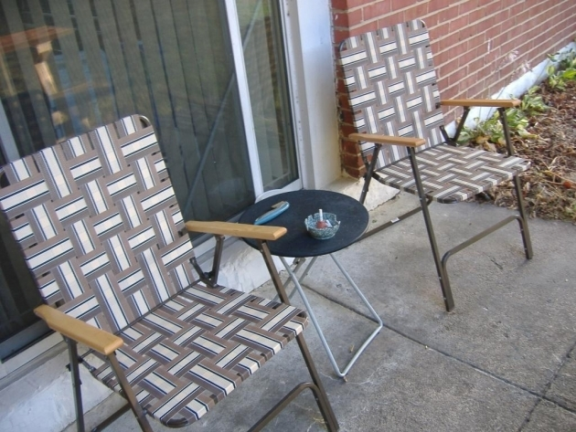 Interesting Repair Patio Chairs Pictures
