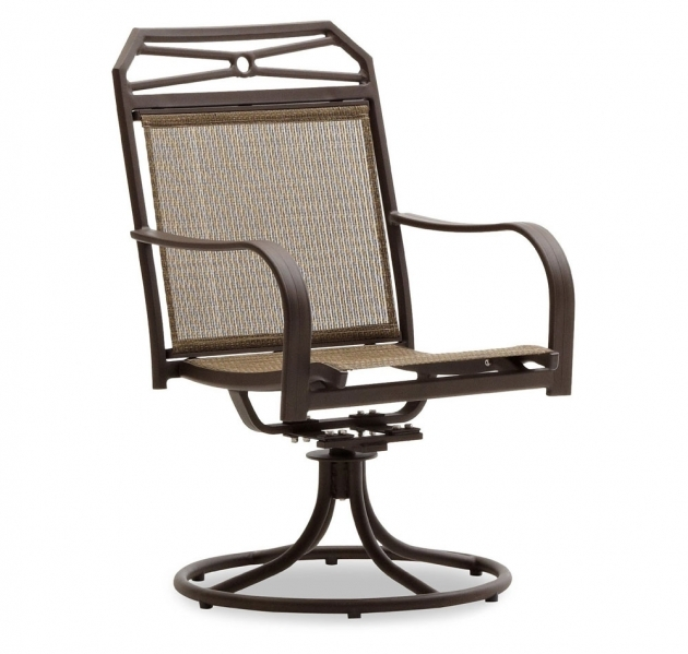 Interesting Swivel Patio Chairs Clearance Pics