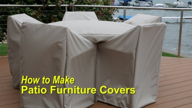 Luxurious Cheap Patio Chair Covers Pics