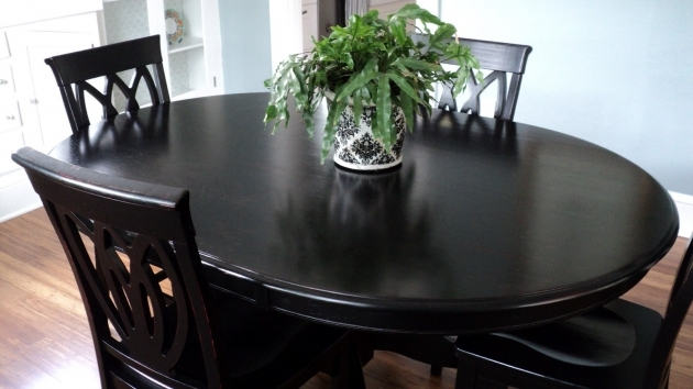Luxurious Craigslist Kitchen Table And Chairs Photos