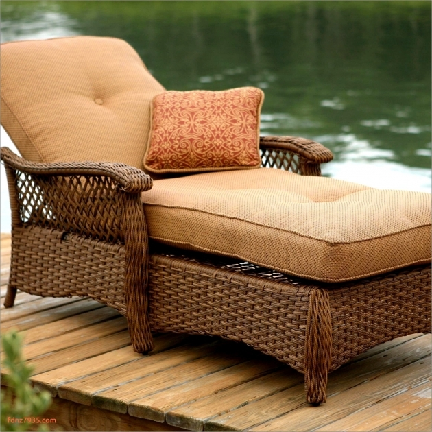 Luxurious Menards Patio Chairs Ideas