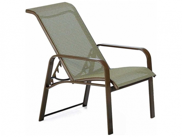 Luxurious Replacement Slings For Winston Patio Chairs Ideas