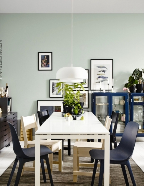 Luxurious Target Kitchen Table And Chairs Pic