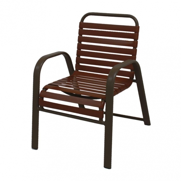 Luxurious Vinyl Straps For Patio Chairs Ideas