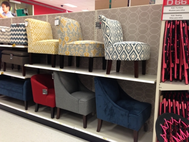 Luxury Accent Chairs At Target Pictures