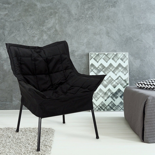 Luxury Accent Chairs Under $50 Picture
