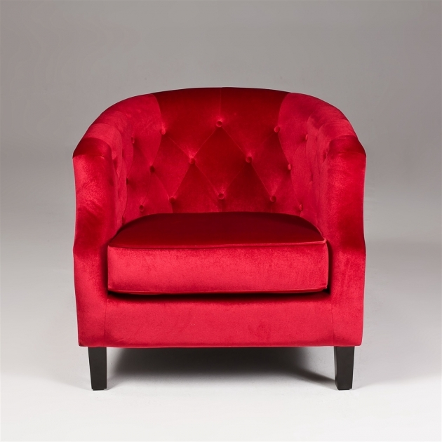 Luxury Cheap Accent Chairs For Sale Pictures