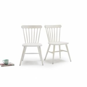 Cheap White Kitchen Chairs
