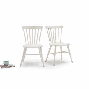 Cheap White Kitchen Chairs