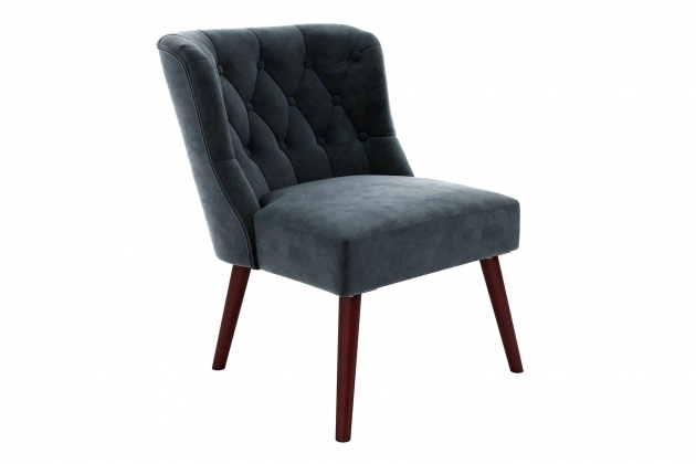 Luxury Colorful Accent Chairs Pictures