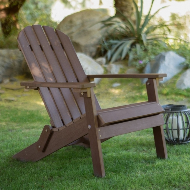 Luxury Menards Patio Chairs Photos