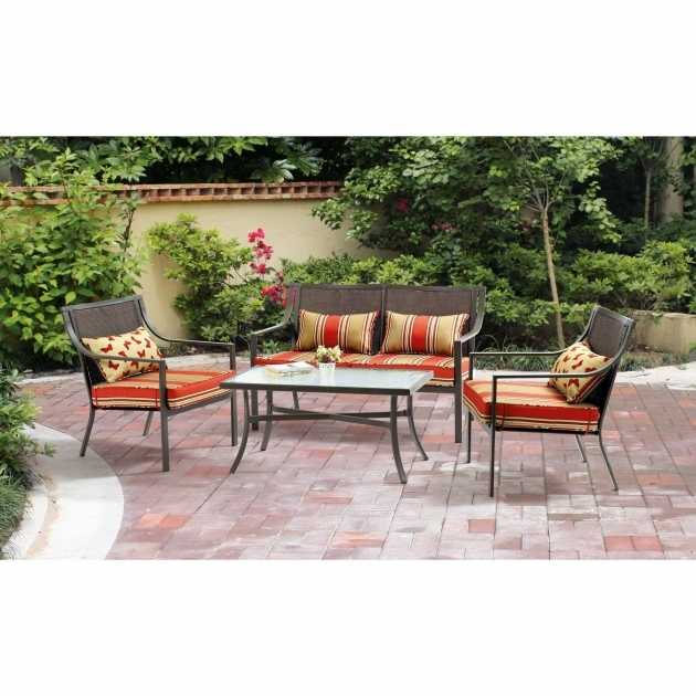 Luxury Patio Table And Chairs Walmart Ideas