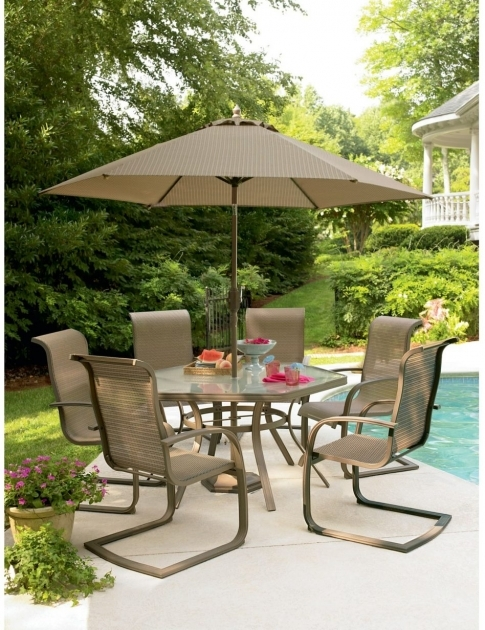 Luxury Patio Table And Chairs Walmart Photos