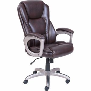 Serta Office Chairs