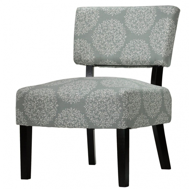Marvelous Accent Chairs For Living Room Clearance Image
