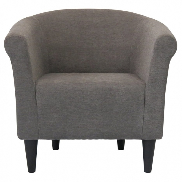 Marvelous Cheap Accent Chairs Under 50 Ideas
