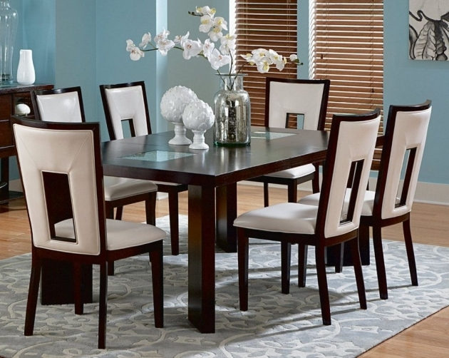 Marvelous Cheap Kitchen Table And Chair Sets Picture