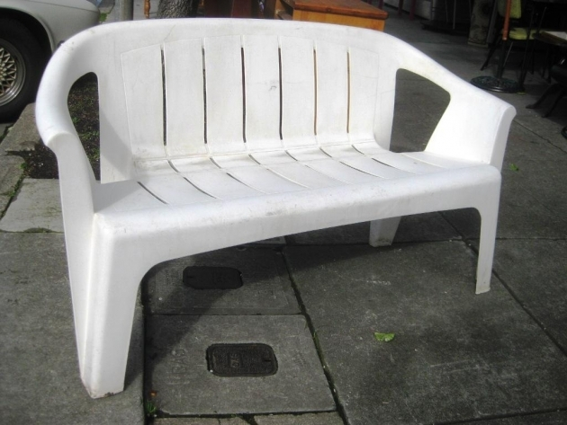 Marvelous Cheap Plastic Patio Chairs Picture