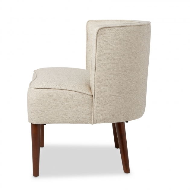 Marvelous Off White Accent Chair Ideas