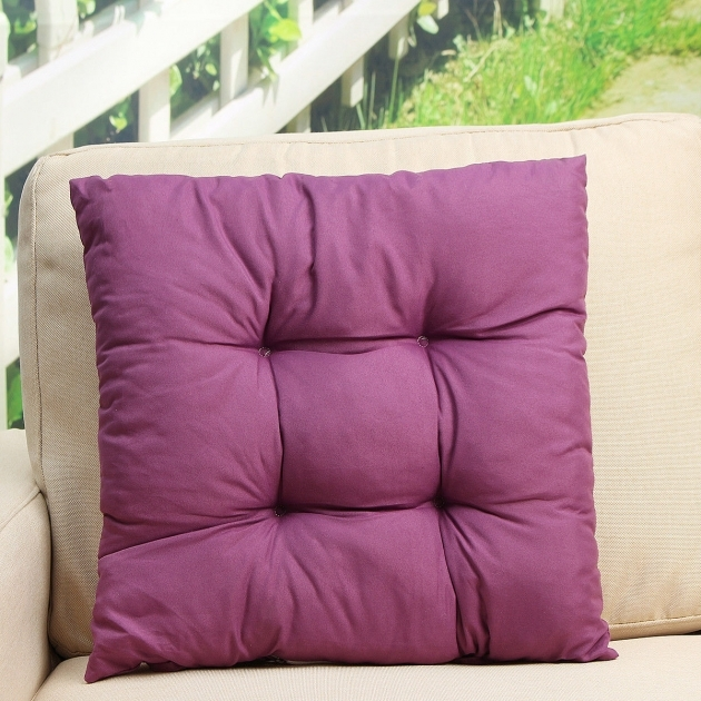 Marvelous Purple Patio Chairs Ideas