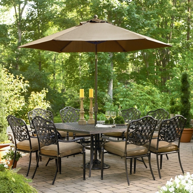Marvelous Sears Patio Chairs Photos