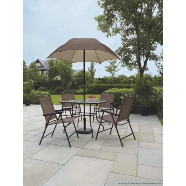 Marvelous Walmart Patio Table And Chairs Ideas