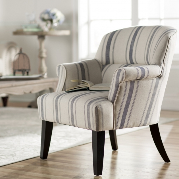 Mesmerizing Accent Chairs At Target Picture