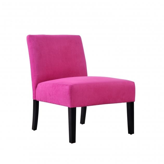 Mesmerizing Armless Accent Chair Slipcover Photos