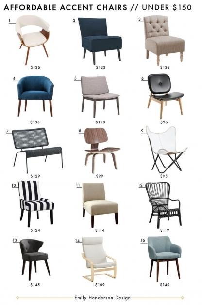 Cheap Accent Chairs Under 50 Chair Design