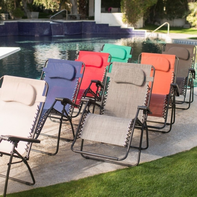 Mesmerizing Oversized Patio Chairs Photos