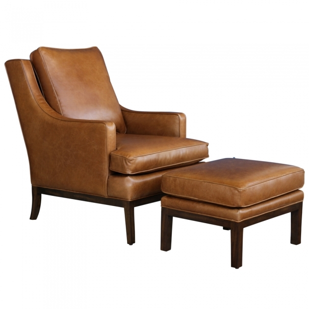 Pier One Accent Chairs 2019 Chair Design