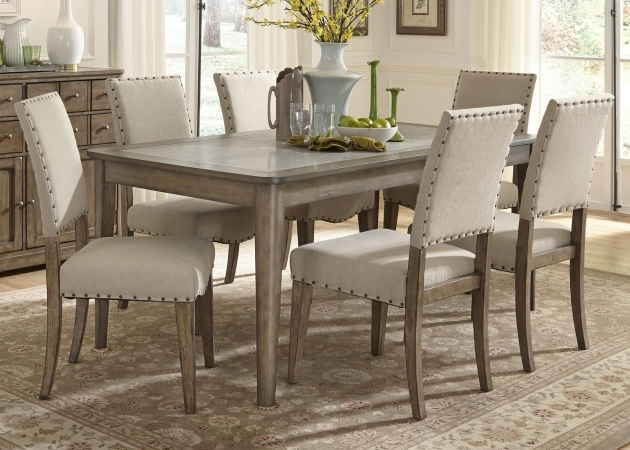Mesmerizing Rectangle Kitchen Table And Chairs Pics